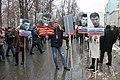 March in memory of Boris Nemtsov in Moscow (2019-02-24) 11.jpg