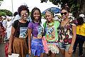 Marcha das Mulheres Negras (22708021317).jpg