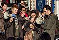 Marcha das Mulheres no Porto DY5A0854 (32106847950).jpg