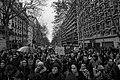 Marche pour le climat du 8 décembre 2018 (Paris) – 35.jpg