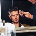 Marco Castelli Top Model.jpg