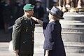 Marco Kroon Queen Beatrix.jpg