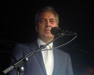 Marco Pastors - Image: Marco Pastors