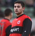 Marcos Alvarez Eintracht Frankfurt.JPG