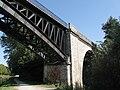 Mardié pont du chemin de fer 1.jpg