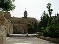 Mardin (25572249307).jpg