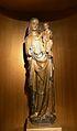 Mare de Déu amb el nen, segona meitat del segle XIV, Museu de Belles Arts de València.JPG