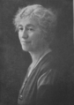 Margaret E. Cousins, 1932.png