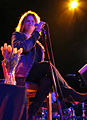 Margo Timmins and Cowboy Junkies at State Theatre, 58 (13686714725).jpg