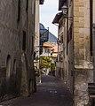 Margreid-Südtirol 023.jpg