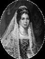 Maria Dorottya Wuerttemberg.png