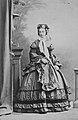 Maria Isabelle d'Orléans, Countess of Paris.jpg