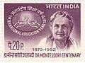 Maria Montessori 1970 stamp of India.jpg