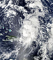 Maria Sept 13 2011 1745Z.jpg