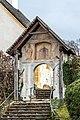 Maria Wörth Rosenkranzkirche West-Friedhofsportal 05122018 6377.jpg