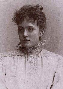 Maria gabriela bawarska 1905.jpg