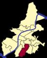 Mariahof-ortsbezirke-trier.png