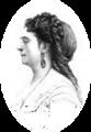 Marie-Lætitia Bonaparte-Wyse portrait (1831 – 1902).png