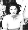 Marie-Lise Babu, 1970.jpg
