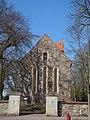 Marienkirche Gramzow (Uckermark) 2018 E.jpg