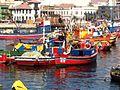Marina caleta Antofagasta.jpg
