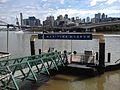 Maritime Museum ferry wharf 03.JPG