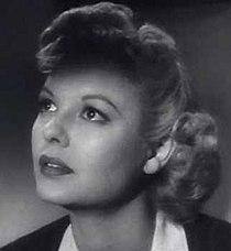 Marjorie Reynolds in Ministry of Fear trailer.jpg