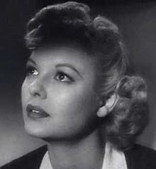 Marjorie Reynolds in Ministry of Fear trailer.jpg
