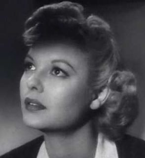 Marjorie Reynolds actress