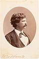 Mark Twain c1880.jpg