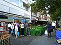 Market Day - geograph.org.uk - 980198.jpg