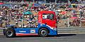 Markus Östreich - GP Camión de España 2013 - 06.jpg