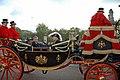 Marliese Heimann Ammon Peter Ammon and Alistair Harrison 20141105 2.jpg