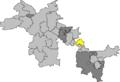 Marloffstein im Landkreis Erlangen-Höchstadt.png