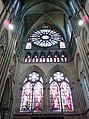 Marne Chalons-En-Champagne Cathedrale Saint-Etienne Transept Droit 21062016 - panoramio.jpg