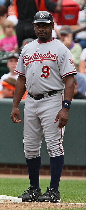 Marquis Grissom on June 28, 2009 (cropped).jpg