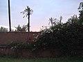 Marrakesh - 2008 - panoramio (57).jpg