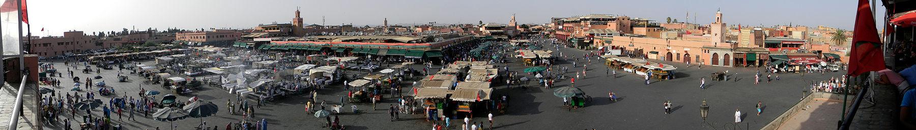 Marrakesh banner.jpg