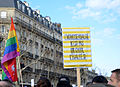 Marriage equality demonstration Paris 2013 01 27 04.jpg