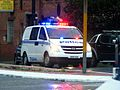 Marrickville 17 Hyundai i-LOAD caged vehicle - Flickr - Highway Patrol Images.jpg