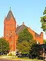Marshall Co KS Courthouse.JPG