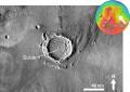 Martian impact crater Sulak based on day THEMIS.png