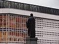 Martin-Luther-Denkmal, Dresden (659).jpg