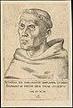 Martin Luther as an Augustinian Monk MET DP102205.jpg