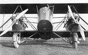Martin MB-2 061219-F-1234S-021.jpg