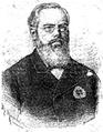 Martin schleyer.png