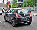 Maruti Suzuki A-Star VXi (31329527624).jpg