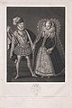 Mary, Queen of Scots and Lord Darnley Met DP890363.jpg
