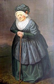 British stage actress died 1780