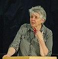 Mary Ellen Edmunds (27223327497).jpg